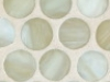 Onyx Silk Pennyround Mosaic