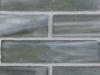 "Silvermoon Pearl 1""x4"" Brick"