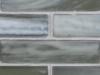 """Silvermoon Silk 1""""x4"""" Brick"""