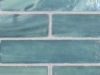 "South Beach Pearl 1""x4"" Brick"