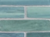 "South Beach Silk 1""x4"" Brick"