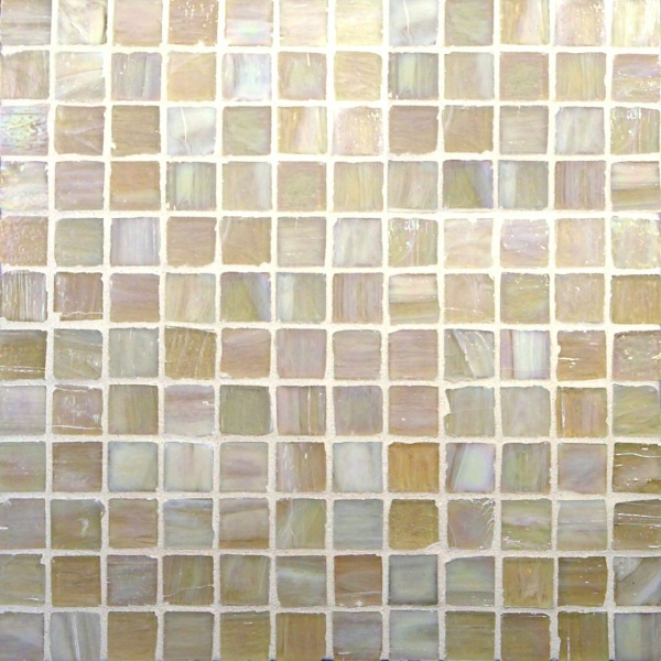 Lunada Bay Tile Tommy Bahama Collection