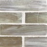 "Burlywood Pearl 1""x4"" Brick"