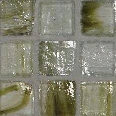 """Atami Natural 1"""" x 1"""" Mosaic"""