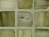 """Atami Silk 1"""" x 1"""" Mosaic"""