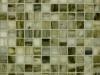 """Atami Silk 1/2"""" x 1/2"""" Mosaic"""