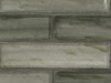 "Atami Natural  1"" x 4"" Brick"