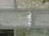 "Atami Natural 1"" x 2"" Brick"