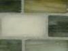 """Atami Silk 1"""" x 2"""" Brick"""
