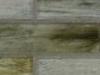 "Atami Natural 1 3/8"" x 6""  Large Brick"