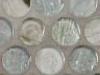 Atami Natural  Penny Round