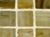 "Chuzenji Silk 1"" x 1"" Mosaic"