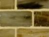 "Chuzenji Silk 1"" x 2"" Brick"