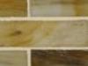 "Chuzenji Silk 1 3/8"" x 6""  Large Brick"