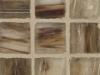 "Hagi Silk 1"" x 1"" Mosaic"