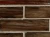 "Hagi Natural  1"" x 4"" Brick"
