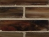 """Hagi Silk 1"""" x 4"""" Brick"""