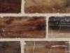 "Hagi Silk 1"" x 2"" Brick"