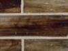 """Hagi Natural 1 3/8"""" x 6""""  Large Brick"""
