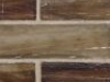 "Hagi Silk 1 3/8"" x 6""  Large Brick"