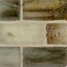 """Hida Silk 1"""" x 2"""" Brick"""