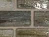 """Hida Natural 1"""" x 2"""" Brick"""