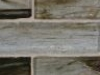 "Hida Natural 1 3/8"" x 6""  Large Brick"