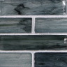 """Hokkaido Natural  1"""" x 4"""" Brick"""