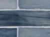 """Hokkaido Silk 1 3/8"""" x 6""""  Large Brick"""