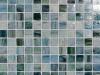 "Izu Natural 1/2"" x 1/2"" Mosaic"