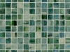 "Izu Silk 1/2"" x 1/2"" Mosaic"