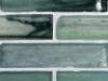 "Izu Natural  1"" x 4"" Brick"