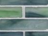 """Izu Silk 1"""" x 4"""" Brick"""