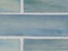 "Izu Silk 1 3/8"" x 6""  Large Brick"