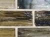 """Kukai Natural 1"""" x 2"""" Brick"""