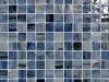 """KyotoNatural 1/2"""" x 1/2"""" Mosaic"""