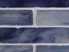 "Kyoto Silk 1"" x 4"" Brick"