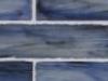 "KyotoSilk 1 3/8"" x 6""  Large Brick"