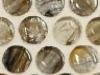 Morioka Natural  Penny Round