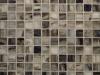 "Ohara Silk 1/2"" x 1/2"" Mosaic"