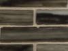 "Ohara Silk 1"" x 4"" Brick"