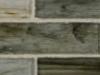 """Ohara Natural 1 3/8"""" x 6""""  Large Brick"""