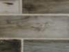 "Ohara Silk 1 3/8"" x 6""  Large Brick"