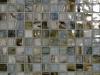 "Sendai Natural 1/2"" x 1/2"" Mosaic"