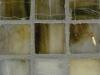 """Sendai Silk 1"""" x 1"""" Mosaic"""