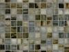 """Sendai Silk 1/2"""" x 1/2"""" Mosaic"""