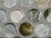 Sendai Natural  Penny Round