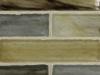 """Sesshu Natural  1"""" x 4"""" Brick"""