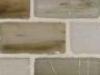"Sesshu Silk 1"" x 2"" Brick"