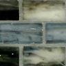 """Zushi Silk 1"""" x 2"""" Brick"""